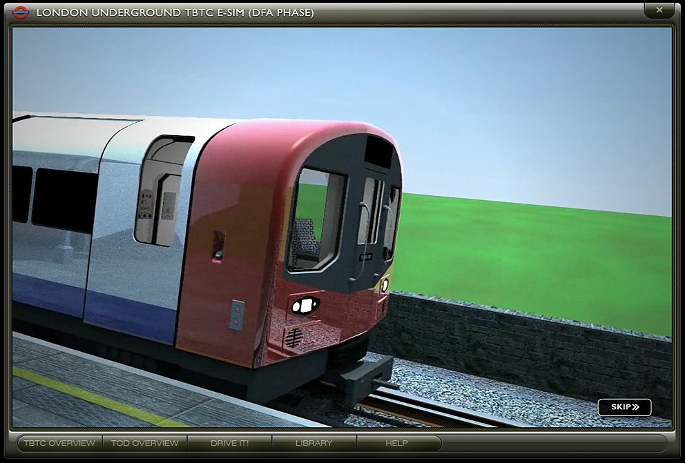train simulator online